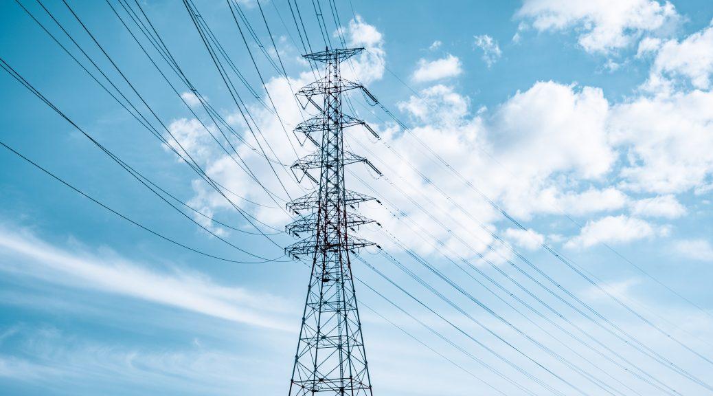 Liste des 5 plus grands fournisseurs d'électricité en Allemagne