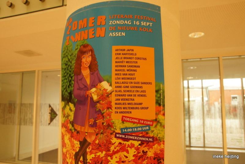 nazomerzinnen -ih- 16-9-2012 18-03-03