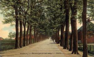 gr straatweg