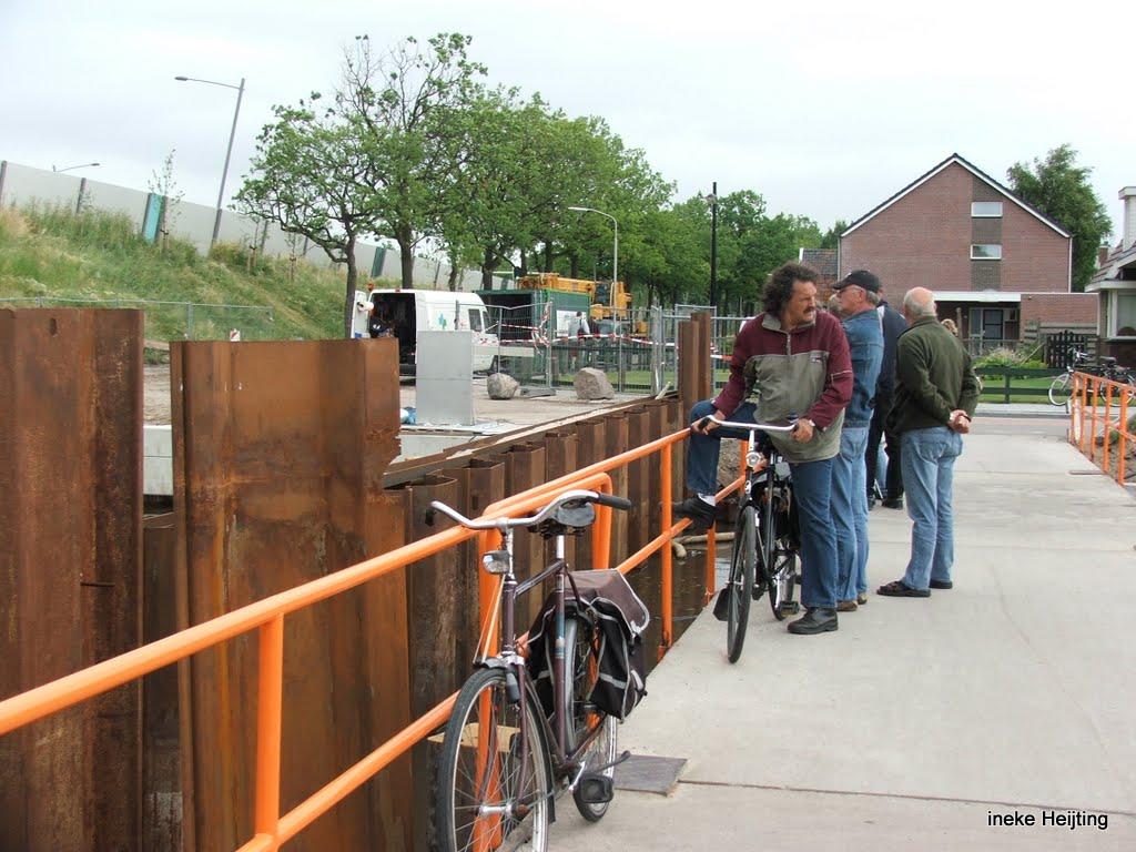 vaart-fietsbrug_ih 23-6-2008 10-44-37
