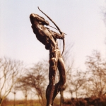 1990-de-boogschutter-ontwerp-hagemeyer-naarden