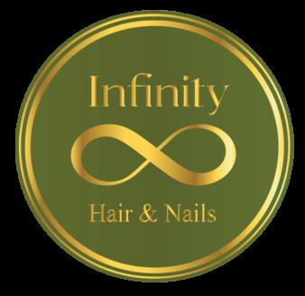 Infinity Hair & Nails GmbH