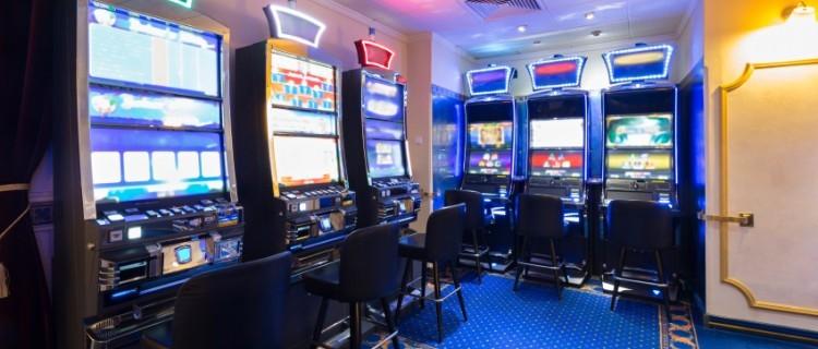 fobt bookies slots how to win