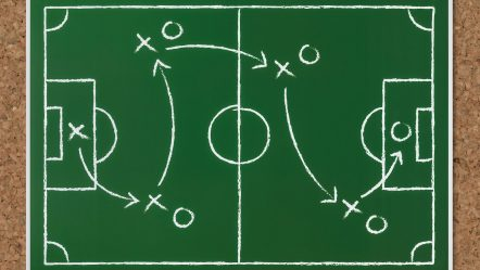 How To Profit From Football Betting