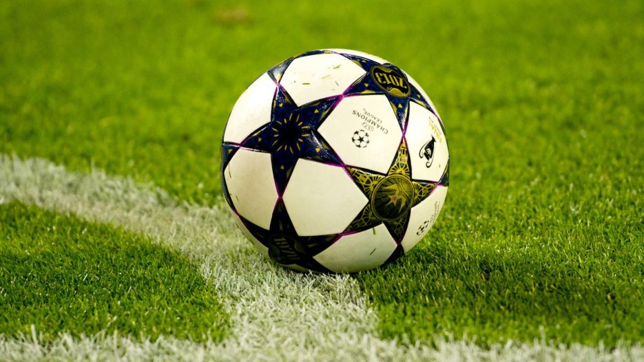 The Best Way To Bet On Football For Making Profit Long Term