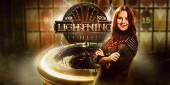 Lightning Roulette – When the house doesn't always win?