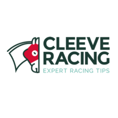 Cleeve Racing Review