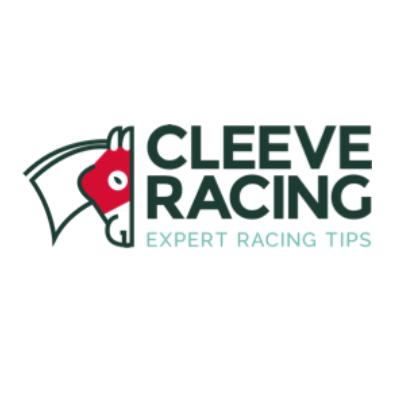 Ulasan Cleeve Racing