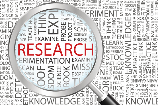 research tipsters