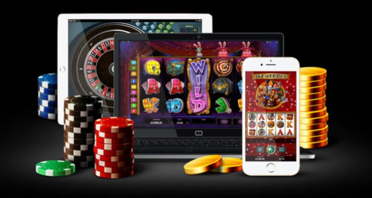 How to Find a Reputable Online Casino in 2020
