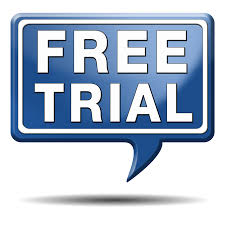 trial tipsters
