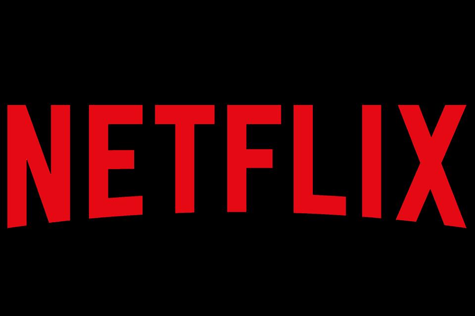 Mate-20-HDR-Netflix