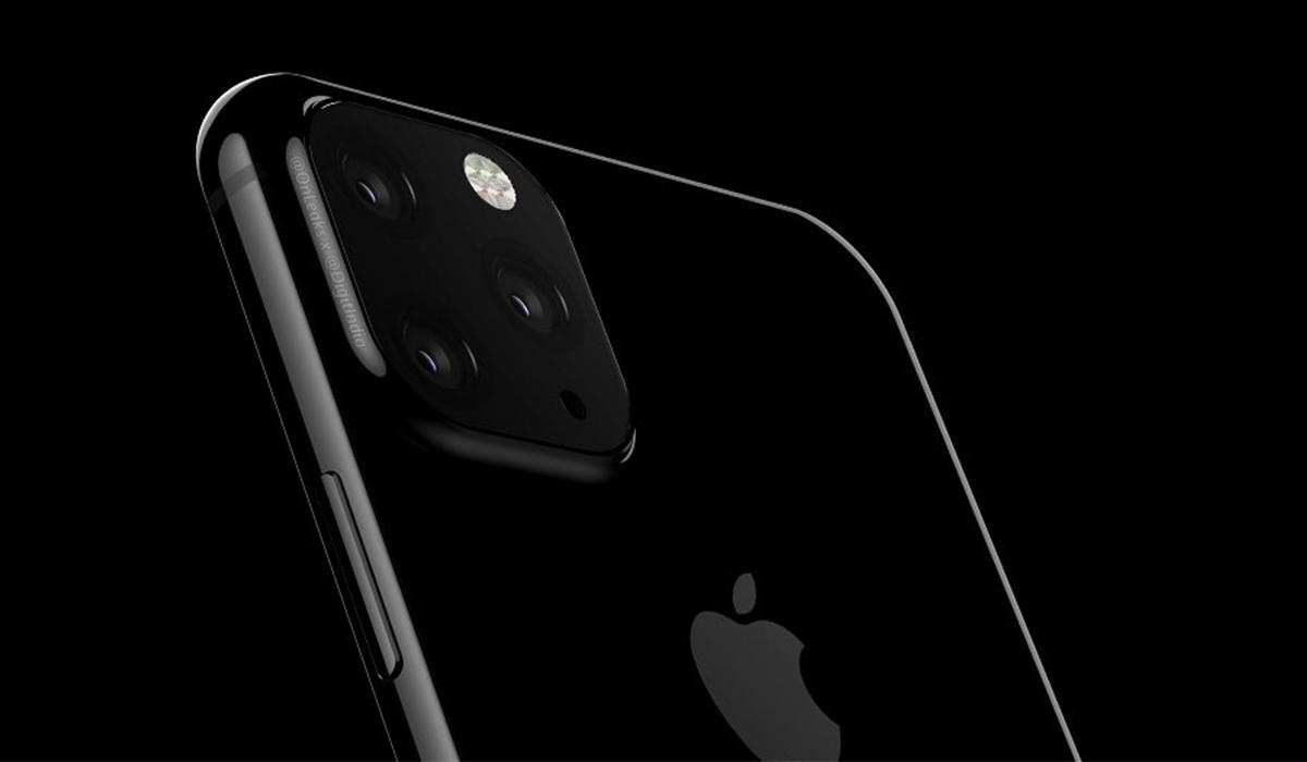 Releasedatum- Phone XI of 11