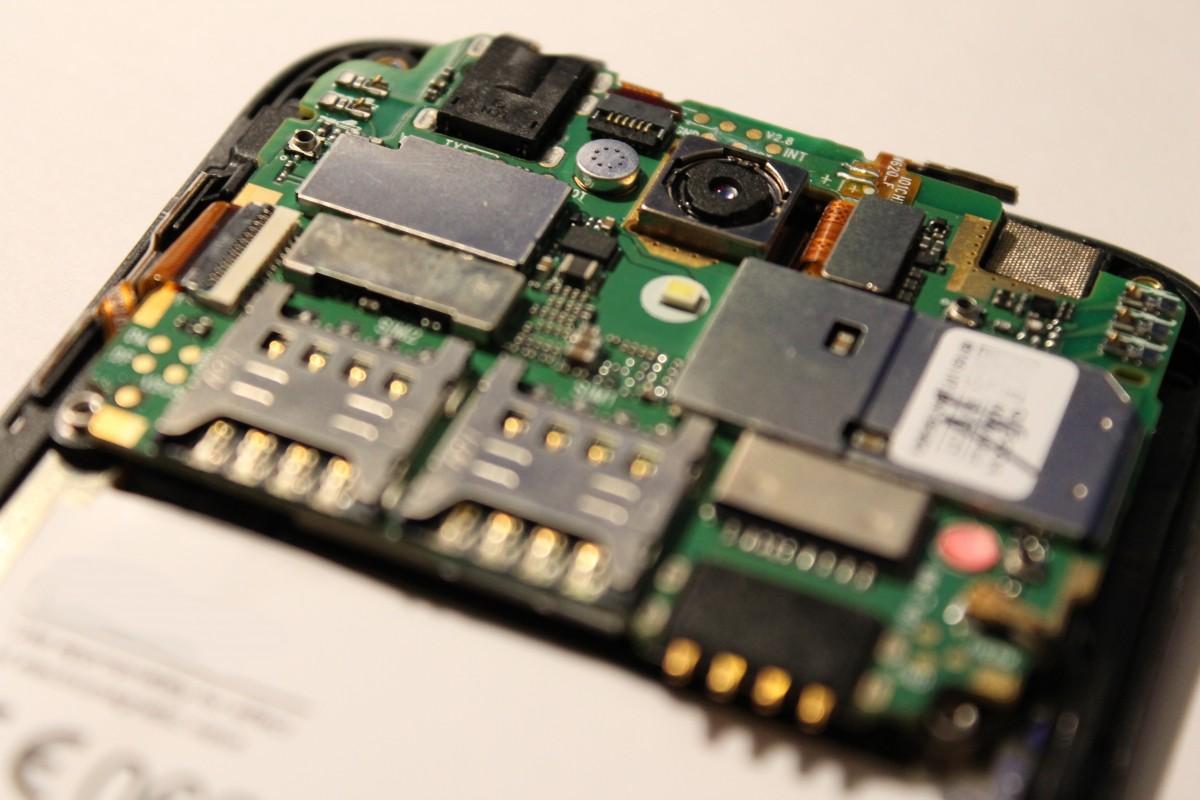 Wat is RAM geheugen in je telefoon