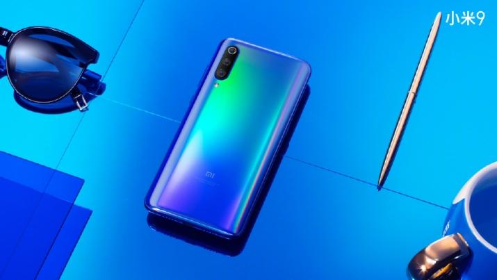 Xiaomi-Mi-9-Render-Releasedatum-20-februari