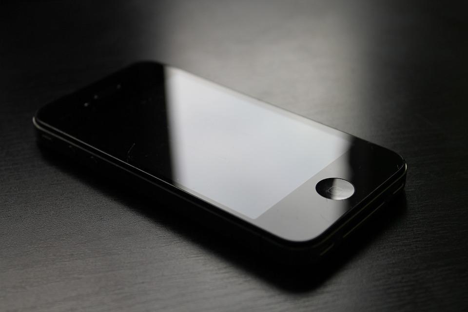oled smartphones rond 250 Euro