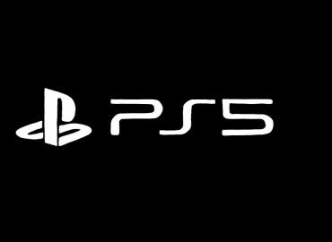 PS5 ook beschikbaar in het zwart
