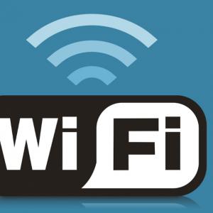 Wat is Wifi Direct