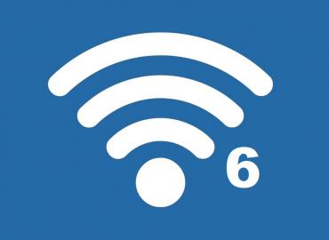 Wat is WiFi 6