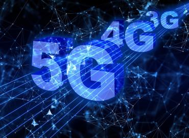 Wat-is-5G