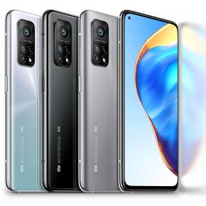 Xiaomi-10T-specificaties