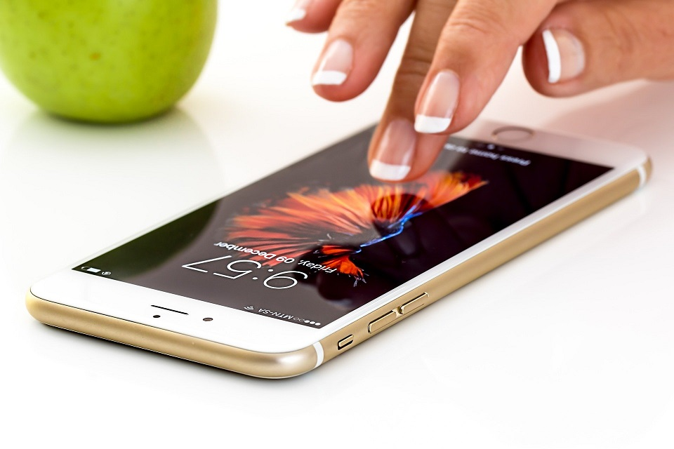 een-iphone-conference-call-opzetten