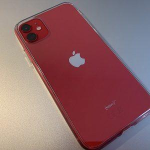 iPhone11-vs-iPhone12