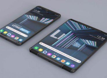 lg-uittrekbare-smartphone-project-B