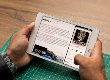 tablet-of-ipad-aansluiten-op-tv