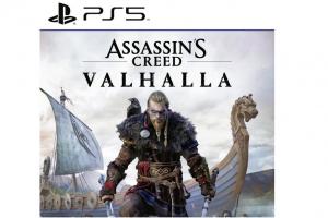 Assassin's-Creed-Valhalla-PS5