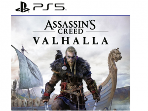 Assassin's-Creed-Valhalla-PS5