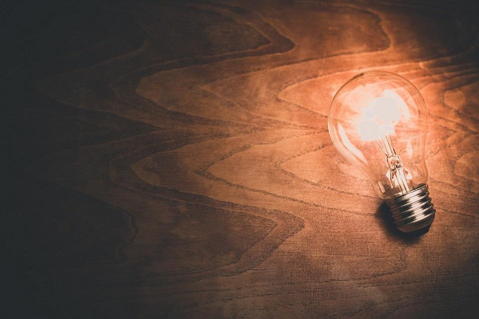 Wat zijn slimme lampen