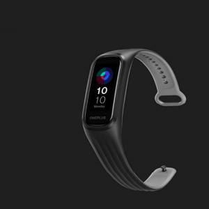 Fitnesstracker van OnePlus - OnePlus Band