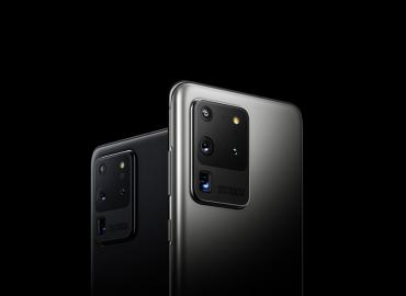 Verschil tussen Samsung Galaxy S21 en Galaxy S20