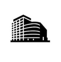 Symbolbild Unternehmen und Gerwerbeimmobilien