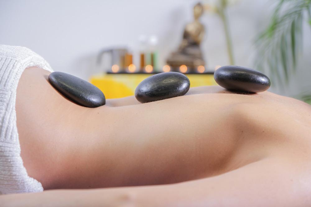 Hot-Stone-Massage-2