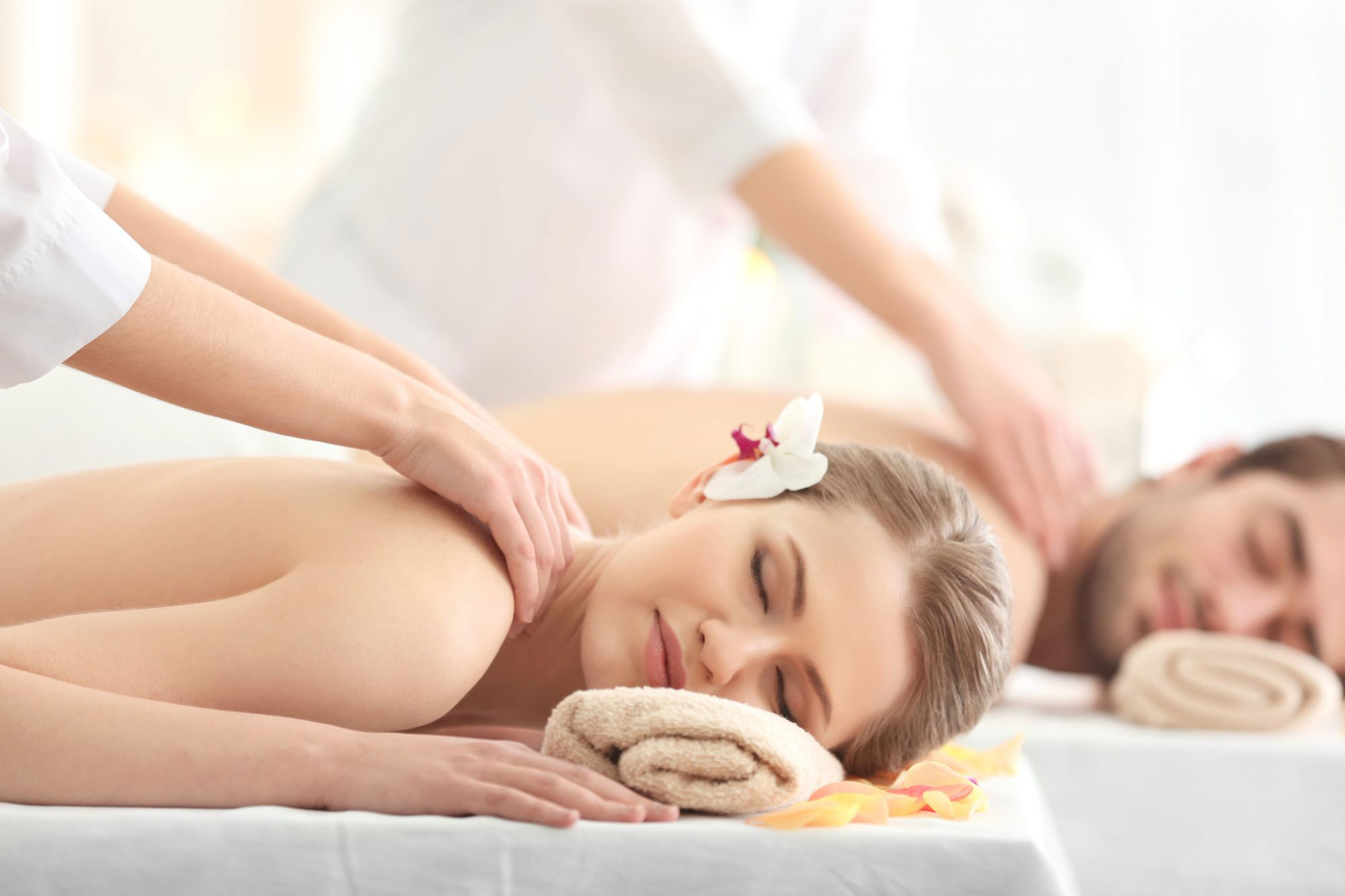 duo-massage-ingoodhands-1