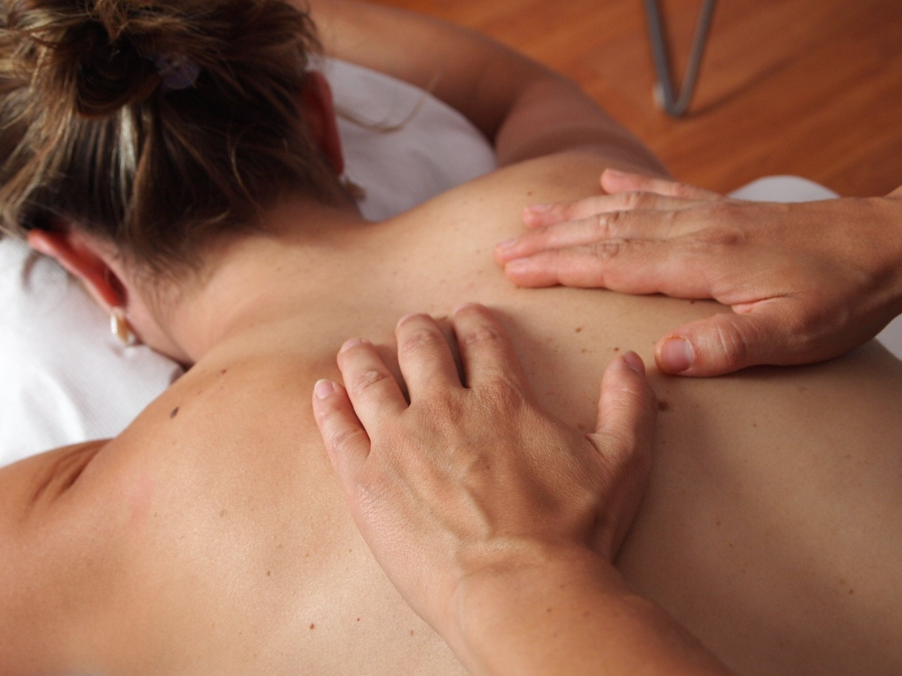 Back-in-balance-massage