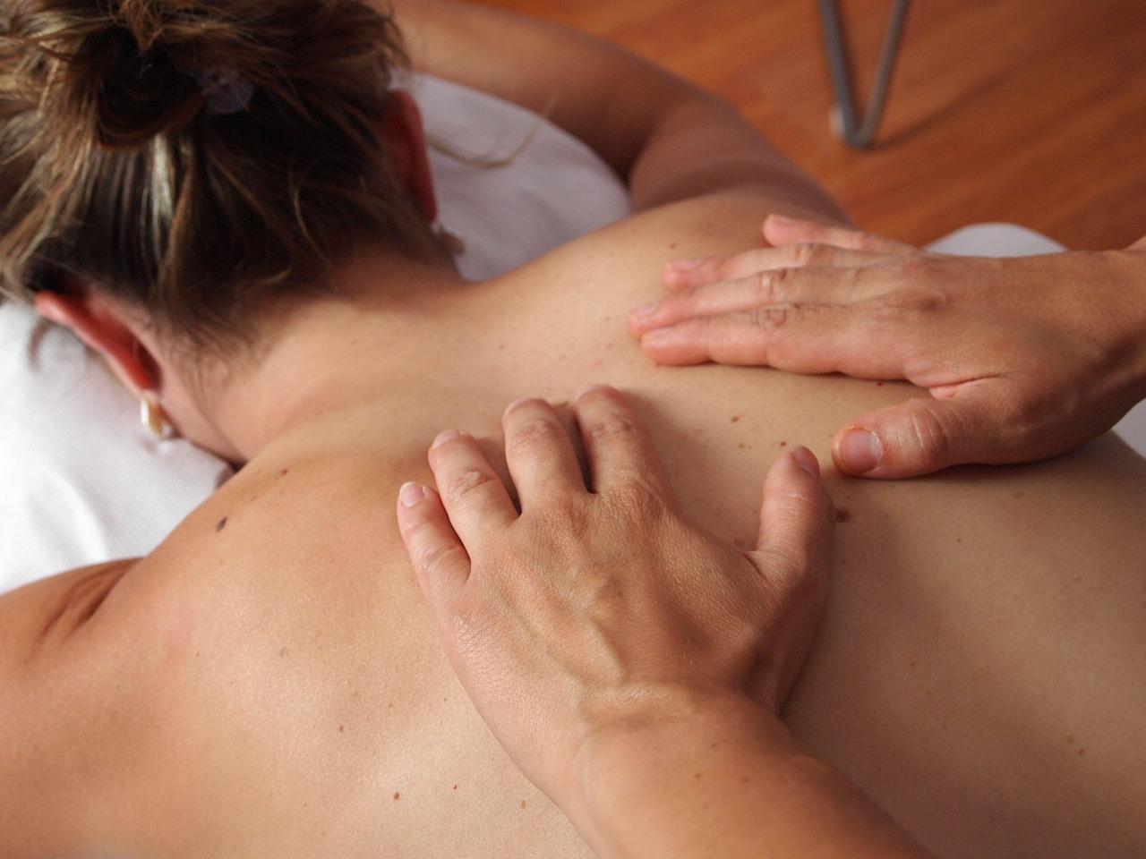 Back-in-balance-massage