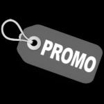 promo-icon-29-500×500
