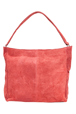 Bea Bag Burnt Sienna - I.N.K Collection