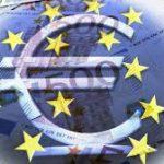 EU-Förderprogramme 2021-27