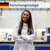 Forschungszulage für Unternehmen in Deutschland: Jetzt beantragen!
