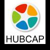 HUBCAP: EU Open Call für Cyber-Physische Systeme