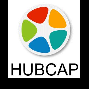 HUBCAP: Open Call