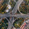 Verkehrsinfrastruktur DACH