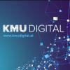 KMU Digital 3.0