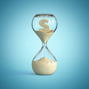 AWS Investitionspraemie_Abrechnungsfrist