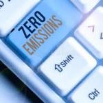 Zero Emissions Mobility Förderung