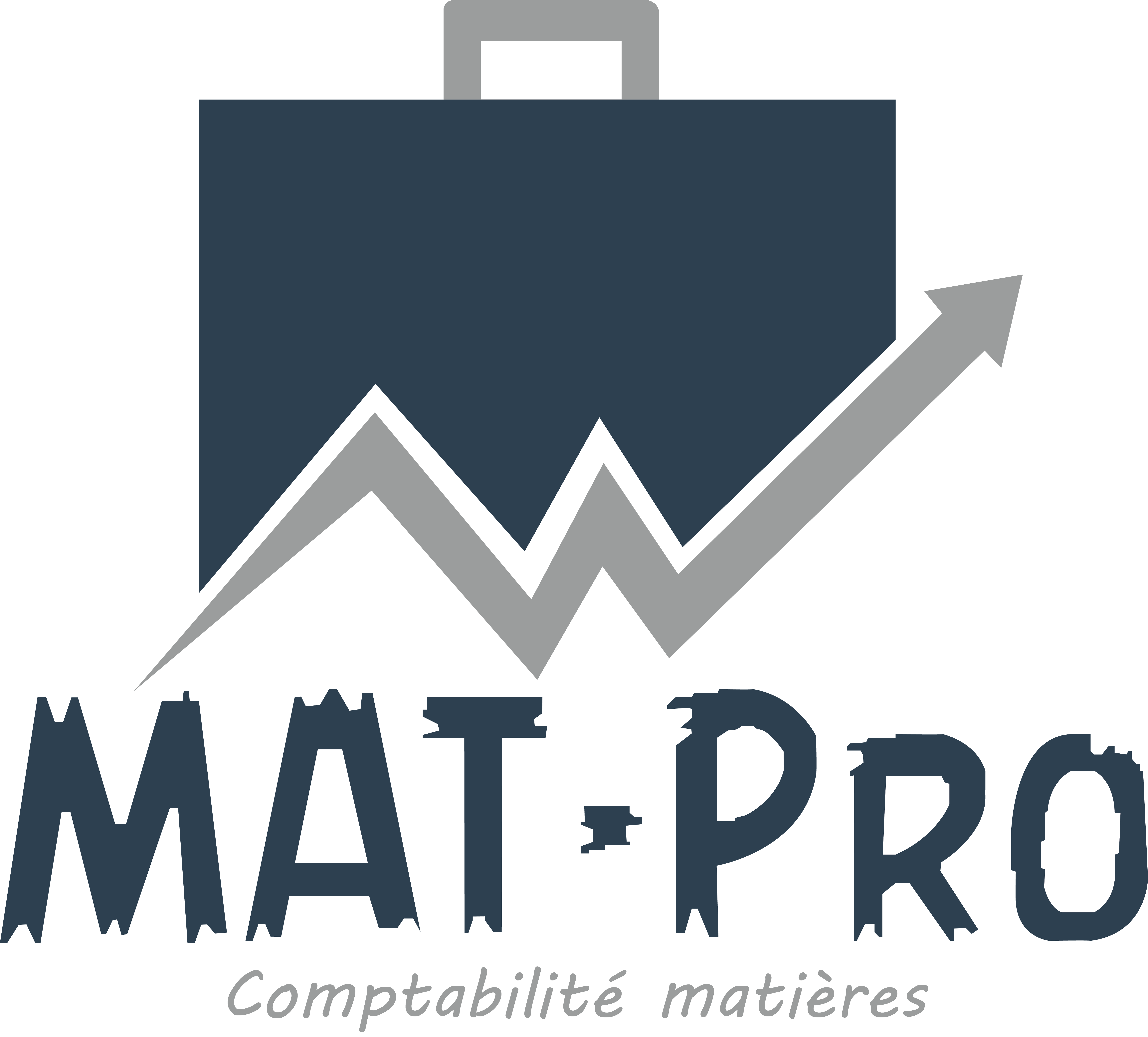Mat-Pro